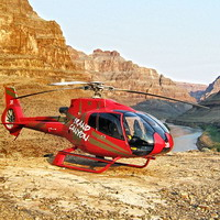 Grand Canyon Tours  Helicopter Airplane Bus Amp Raft From